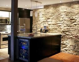 bar best basement kitchen bar amazing basement bar pictures best