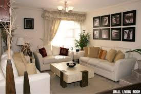 Indian Sofa Designs Endearing Indian Sofa Designs For Small Drawing Room In Interior