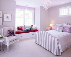 Pink And Purple Room Decorating by What Is Lavender And How To Work With This Color