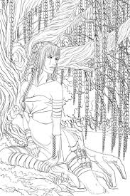985 best colouring for adults images on pinterest coloring