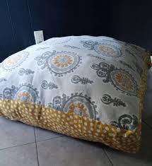 pillow perfect belvedere floor reviews wayfair loversiq