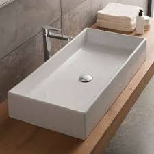 designer sinks bathroom modern bathroom sinks yliving