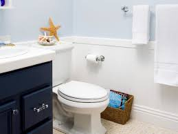 bathroom design ideas on a budget bathroom makeover on a budget small bathroom remodel cost 5x8