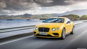cars bentley bentley continental gt cars desktop wallpapers 4k ultra hd
