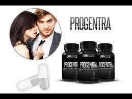 progentra use in urdu in zavari pk scoop it