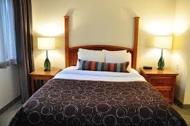 staybridge anaheim resort ca booking com