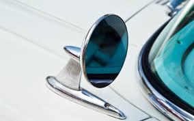Ford Classic Truck Mirrors - classic truck comparison 1957 ford ranchero vs 1959 chevrolet el