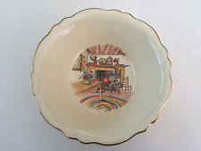 homer laughlin china virginia virginia colonial homer laughlin china dinnerware ebay