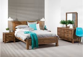 Bed Linen Perth - king bedroom packages perth memsaheb net