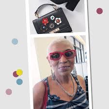 goodys black friday goody u0027s home facebook