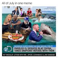 Macaulay Culkin Memes - memebase macaulay culkin all your memes in our base funny