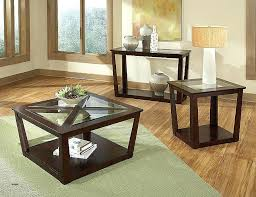 rooms to go coffee tables and end tables living rooms with coffee tables brescullark com