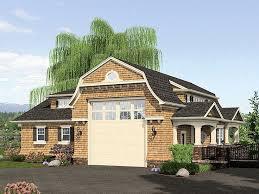 Shop Plans With Loft by 77 Best Garage Plans With Loft Images On Pinterest Car Garage