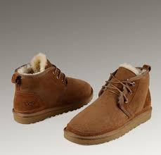ugg mens sandals sale best 25 uggs ideas on mens boots sale shoes