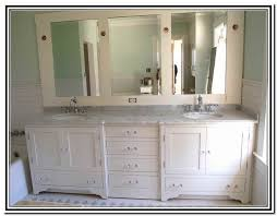 Vintage Bathroom Mirror Cabinet by 17 Best Bathroom Installation Costs Images On Pinterest Bathroom