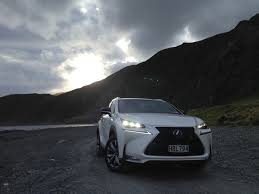 lexus models 2014 lexus nx review u2013 revved up
