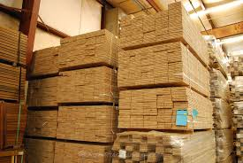 factory direct hardwood floors exotic hardwood flooring at factory direct prices