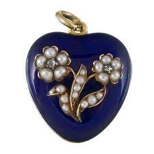 box lockets 488 best lockets images on jewelry vintage jewelry