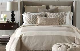 Discount Comforter Sets Bedding Set Modern King Size Bedding Sets Awesome Luxury Bedding
