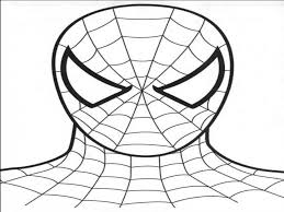 film spiderman pictures to print free printable spiderman