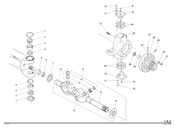 lull wiring diagrams 1956 ford thunderbird wiring schematic v12