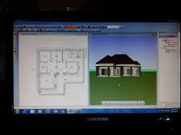 3d home architect design suite deluxe 8 youtube