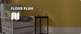 How To Care For Soapstone Countertops Home U0026 Garden Show Albany Ny U0026 Clifton Park Ny Home Expo