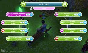 how to switch to another sim on the sims freeplay i u0027m no the