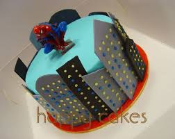 19 best awesome cakes images on pinterest awesome cakes baby