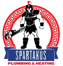 york city u0027s leading commercial and residential plumbing u0026 heating