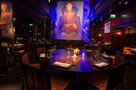 buddha bar halloween party toast to spring veuve clicquot spring fling at buddha bar