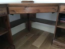 Corner Desk For Two Desk Corner Office Desk For Two Best Corner Desk For