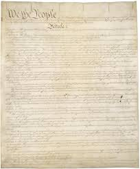 of the the constitution of the united states national archives