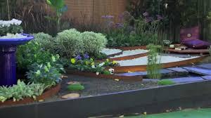 formboss metal garden edging at mifgs 2014 youtube