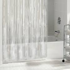 full size of curtains 47x64 shower curtain extra long shower curtain liner 84 short shower