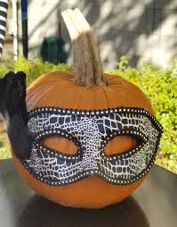 No Carve Pumpkin Decorating Ideas No Carve Pumpkin Decorating Ideas Wpri 12 Eyewitness News