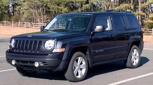 2014 jeep patriot blue jeep compass 2008 reviews jpeg http carimagescolay casa jeep