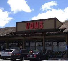 vons at 4404 bonita rd bonita ca weekly ad grocery fresh produce