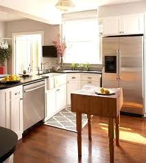 kitchen island ideas for small kitchens pictures of small kitchens with islands recommended small kitchen