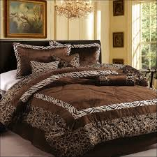 Fish Themed Comforters Bedroom Amazing Wildlife Bedding Hunting Bedding Eva Shockey