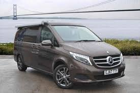mercedes hull used mercedes cars for sale listers