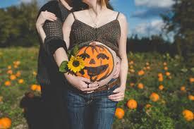 pumpkin patch maternity richmond pumpkin patch maternity vancouver lgbtq family photographer