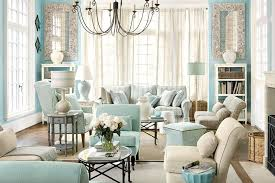 how to decorate a side table in a living room how to pick a side table how to decorate