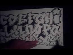 may 2010 trends graffiti