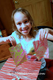 eco friendly u0026 super fun artterro art kits for kids discount