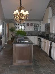 what will the next kitchen design trend be home interior design