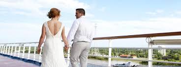 carnival weddings cruise weddings and honeymoons carnival cruise line