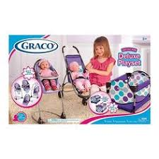 graco amazon black friday 52 99 34 99 baby tolly tots graco 3 in 1 classic carriage