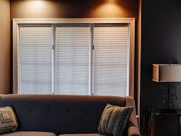 Curtain With Blinds The Cnet Smart Home Antes Up For Smart Blinds Cnet