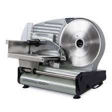 table top meat slicer meat cutter ebay